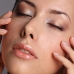 Fachowość, elegancja oraz dyskrecja – plusy słusznego gabinetu kosmetycznego